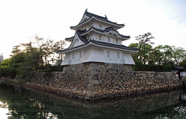 四国出身者がおすすめする香川県の観光・おでかけ・日帰りスポット