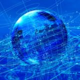 日本政府「AI専門家を年100人育成」 AIで変わる未来とは