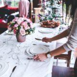 家族の食費の平均は?食費を節約する方法も紹介!